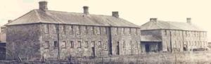 donaghmore_workhouse_front_building.jpg