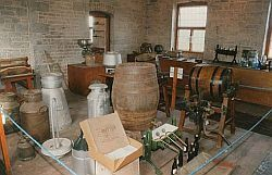 buttermaking_equipment.jpg